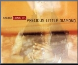 [Precious Little Diamond Cover]