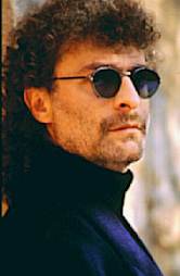 [Picture of Michael Cretu]